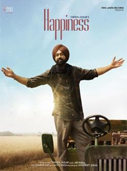 happiness lyrics tarsem jassar