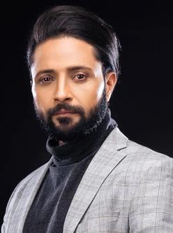 navdeep kaler punjabi actor