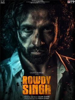 rowdy singh punjabi movie 2021