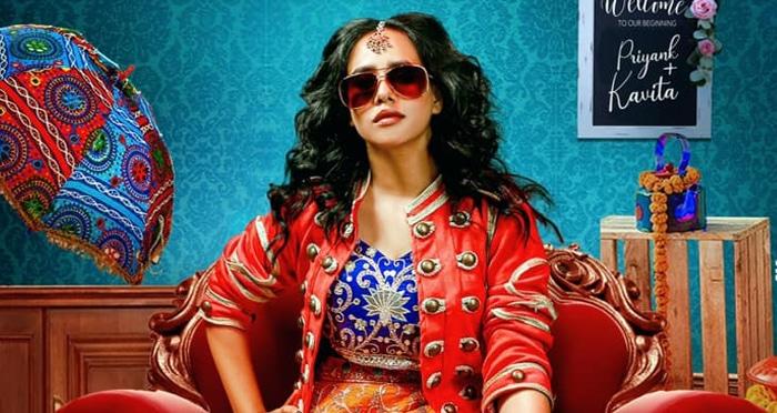sunanda sharma chori chori song video mp3 download