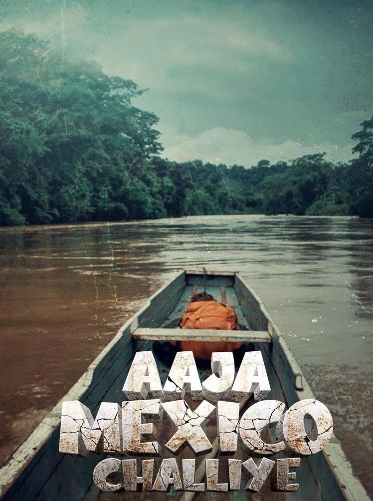 aaja mexico challiye punjabi movie 2021