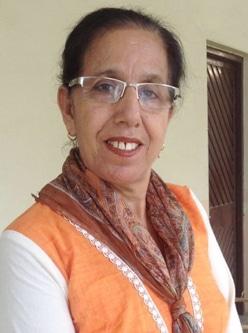 gurpreet kaur bhangu punjabi actress