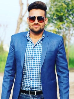 jagdeep randhawa punjabi actor
