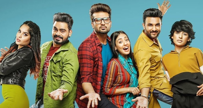 yaar anmulle returns review