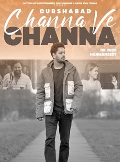 channa ve channa lyrics gurshabad