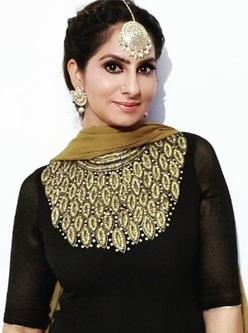 saniya pannu punjabi actress